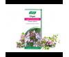EPF® Thym - Complément alimentaire qui soulage et apaise le système respiratoire