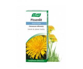 EPF® Pissenlit - Complément alimentaire pour soutenir la diurèse et favorise donc l'élimination des toxines
