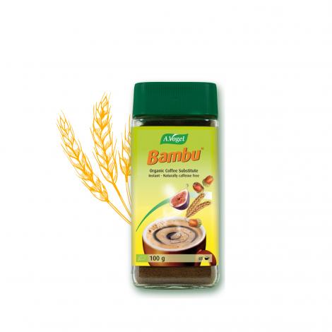 Bambu®