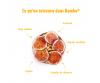 Herbamare® Diet - Solution naturelle pour donner une touche originale et réduite en sodium à vos aliments