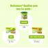 Herbamare® Cubes - Pauvre en sodium