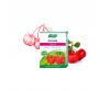 Echinaforce® Orange - Booster votre système immunitaire de manière naturelle