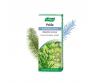 Recharge Bambu® - Substitut de café naturel et biologique