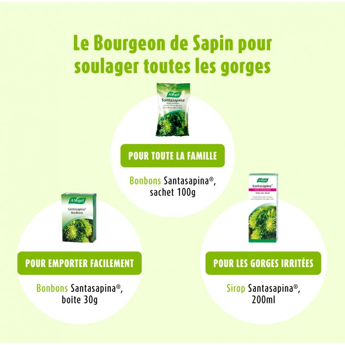 Jus de Tomates Bio - Boisson naturelle concentrée de saveurs et de nutriments