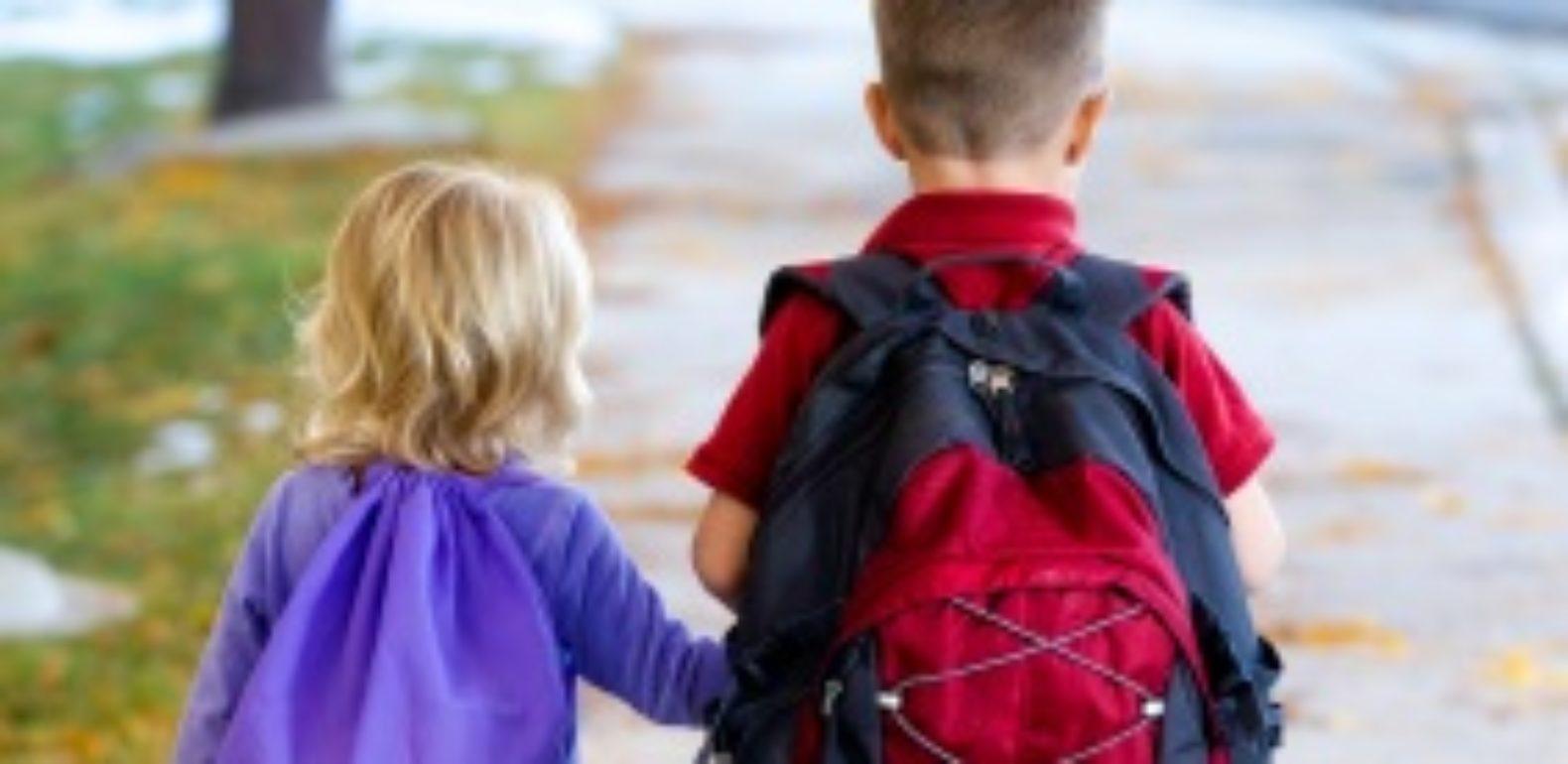 Comment-soigner-les-petites-plaies-des-enfants