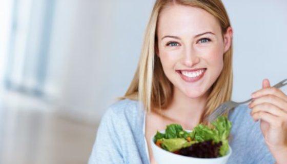 Comment rétablir sa flore intestinale?