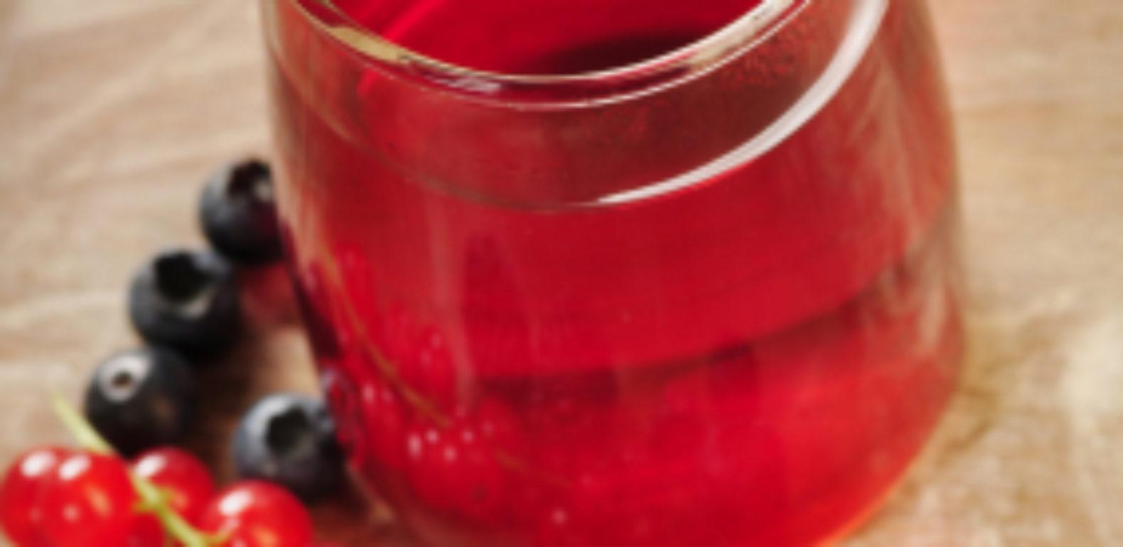 Hot Drink - renforcer son immunité