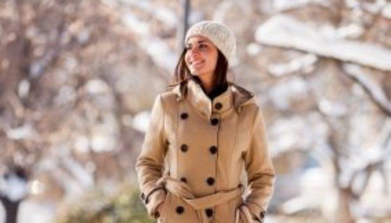 Éviter la dépression saisonnière