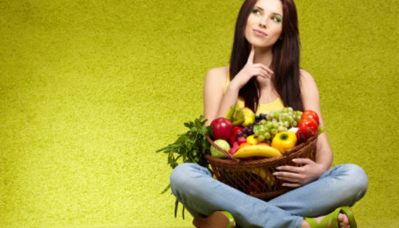 Perdre du poids sans régime avec les plantes
