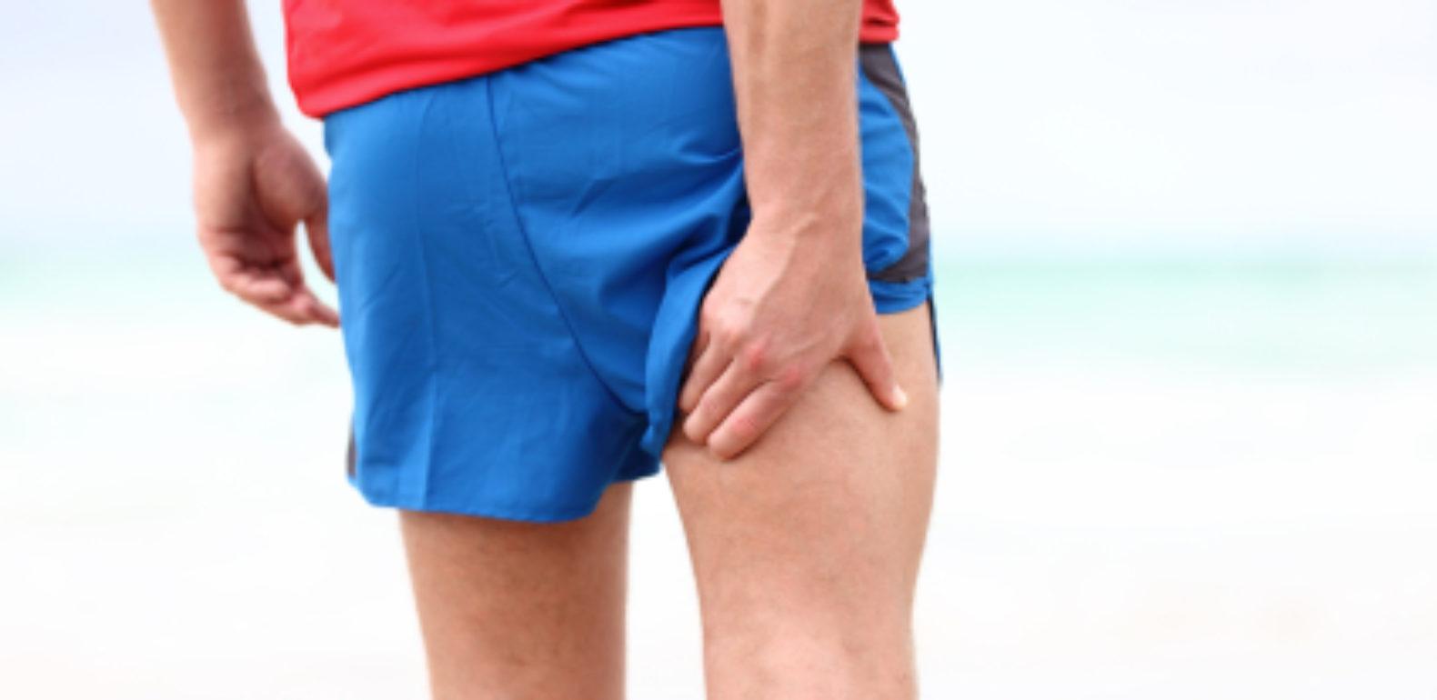 soulager les douleurs musculaires