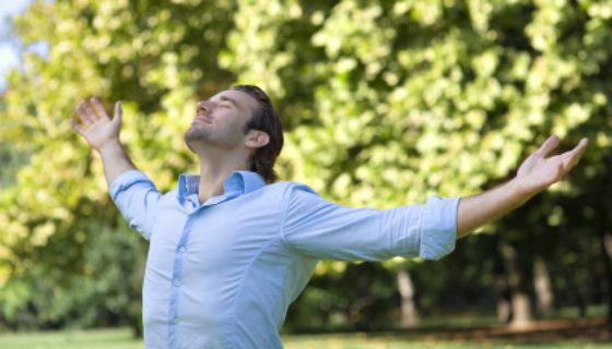 Lutter contre la transpiration