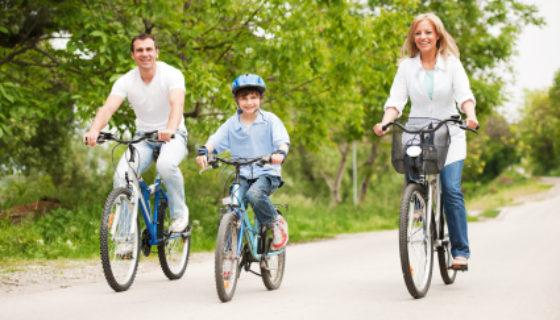 quel sport choisir pour son enfant?