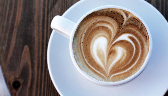Caféine : attention à la dépendance