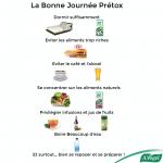 pretox-infographie