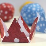 paquets-pyramidaux