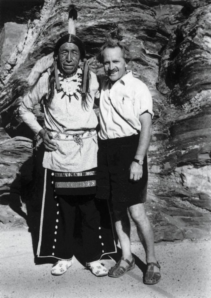 Alfred-Vogel-and-Black-Elk